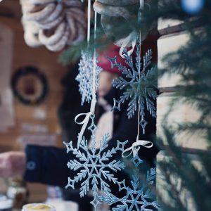 Il Natale a Venezia