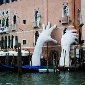 Storia della Biennale di Venezia