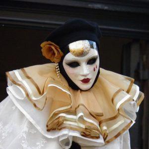 Il Carnevale di Venezia: le origini